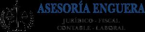 Asesoria Enguera logo